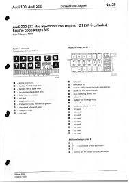 dukane nurse call wiring diagram images nurse call system wiring nurse call system wiring diagram website