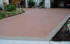 cement ideas