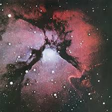 <b>Islands</b> - Album by <b>King Crimson</b>   Spotify