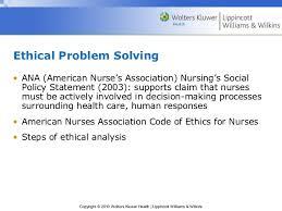 Critical thinking skills nursing   Best Essays for Educated Students Critical Thinking in Nursing