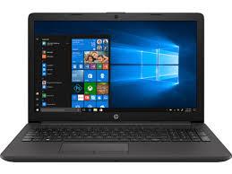 <b>Ноутбук HP 250 G7</b> | HP® Russia