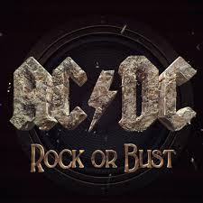 <b>AC</b>/<b>DC</b> - <b>Rock Or</b> Bust   Releases, Reviews, Credits   Discogs