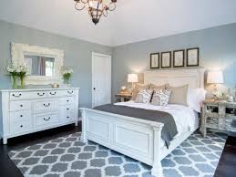 fixer upper spaceswho dares me to paint my bedroom furniture white best master bedroom furniture