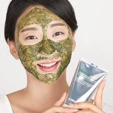 Очищающая пилинг-<b>маска с</b> эффектом <b>детокса</b> MEDI-PEEL ...
