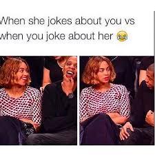 Untitled — True story #relationship #meme #jayz #love #jokes... via Relatably.com