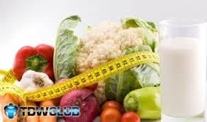 Hasil gambar untuk cara menurunkan berat badan