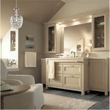 chandelier bathroom pictures fair