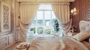 victorian bedroom decorating ideas victorian bedroom style design with soft striped color bed sheet complete bedroom luxurious victorian decorating ideas