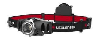 <b>Налобный фонарь</b> Led Lenser <b>H3</b>.<b>2</b>