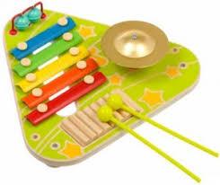 <b>Детские музыкальные инструменты</b> — купить в Москве в ...