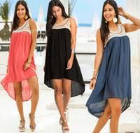 Long Linen Dresses For <b>Summer</b> Australia | New Featured Long ...