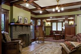 paint colors living room brown  marvellous paint colors for living room walls with brown furniture brown varnished wood fireplace mantel gold