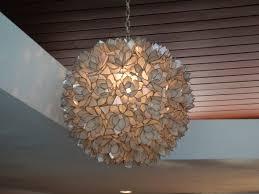Modern Lights For Bedroom Cool Lighting Bedroom Kids Rooms Lights Design Canada Ceiling
