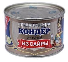 Порошенко поблагодарил Байдена за поддержку Украины в давлении на РФ в вопросе освобождения Савченко - Цензор.НЕТ 1323