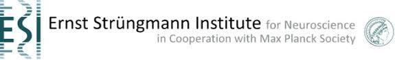 Ernst Strüngmann Institute