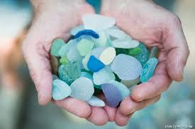 Image result for sea glass pic