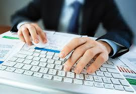 Hasil gambar untuk perkembangan software akuntansi