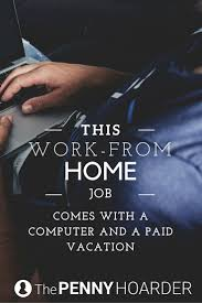17 best ideas about work from home careers make on the hunt for a legitimate work from home job this part