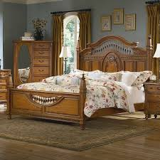 captivating bedroom design using bedroom set by kathy ireland furniture plus wooden floor and rustic carpet bedroomcaptivating brown leather office chair home design