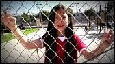 John Michael Montgomery - The <b>Little Girl</b> (Official Music Video ...