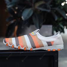 MORIYUKI 2019 Summer Sport Fashion <b>Fly Knit Breathable</b> Mesh ...
