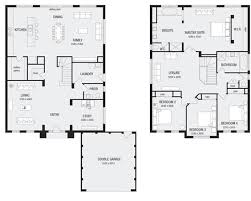 Newhaven   New Home Floor Plans  Interactive House Plans    Newhaven   New Home Floor Plans  Interactive House Plans   Metricon Homes   Melbourne