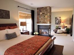 gallery master bedroom flooring pictures options amp ideas home in master bedroom on a budget bedroom flooring pictures options ideas home