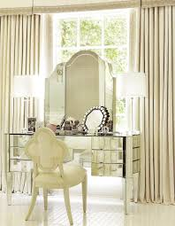 vanity wall mirrors mirrors for bathrooms beautiful glass desk computer antique mirror vanity bedroom table without beautiful mirrored bedroom furniture
