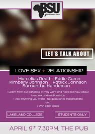 make a flyer for a love sex relationship panel lancer 7 for make a flyer for a love sex relationship panel by mthmb