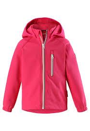 Купить <b>куртки</b> и ветровки для девочек <b>Reima</b> в интернет ...