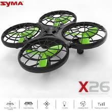 syma <b>x26</b> reviews – Online shopping and reviews for syma <b>x26</b> on ...