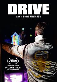 Drive movie  film complet
