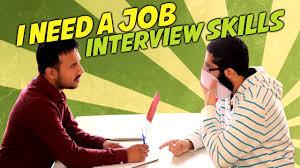 i need a job interview skills on vimeo i need a job interview skills