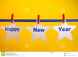 Image result for happy new year message