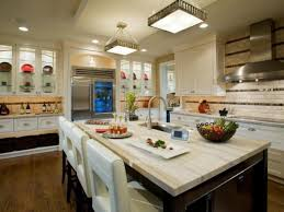 Granite Kitchen Counter Top White Granite Kitchen Countertops Pictures Ideas From Hgtv Hgtv