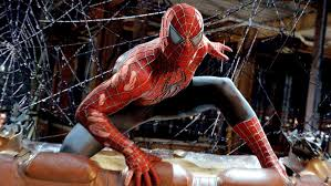 films essayvideo essay on what makes sam raimi    s spider man films so good