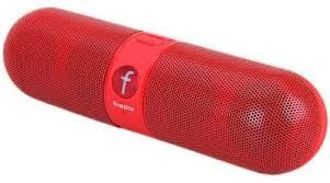 Fivestar F-808 Mini Multi-function Bluetooth Speaker ... - Amazon.com