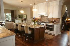 Walnut Floor Kitchen 5 Unfinished Walnut Natural Grade Hardwood Floor Special Clearance