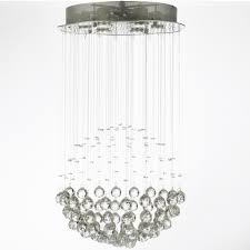 modern contemporary chandeliers allmodern modern crystal chandeliers discount modern crystal chandeliers swarovski all modern lighting