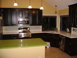 gel stain kitchen cabinets: image of gel stain kitchen cabinets image ideas
