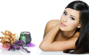 <b>Несмываемая маска для волос</b> дома: делаем эффективное ...