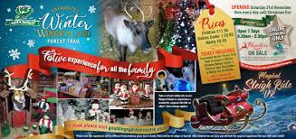 Gouldings <b>Christmas Winter</b> Wonderland. A great Christmas ...