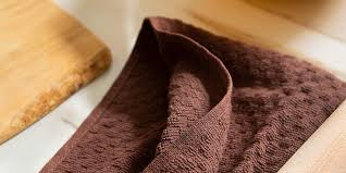 <b>Best kitchen</b> towels in 2019: Aunt Martha's, Amazon, Williams ...