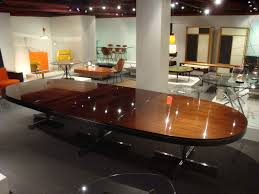 images oval dining tables