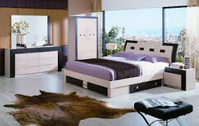latest modern bedroom furniture sets also contemporary bedroom bed designs latest 2016