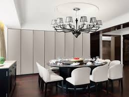 Rectangular Dining Room Lighting Amazon Light Fixtures Dining Room Amazon Light Fixtures Dining