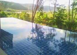 Дом для отпуска Bamboo jungle <b>home</b> with view 7 minutes from ...