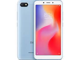Телефоны Xiaomi - Агрономоff
