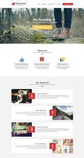 71 premium psd website templates premium templates business website template psd demo