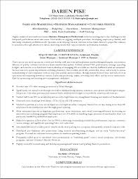 effective resumes templates cipanewsletter cover letter successful resume templates excellent resume